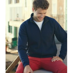 Bluza Fruit of the Loom (Premium Sweat-Jacket)