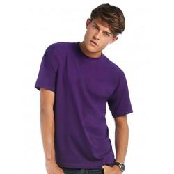 Koszulka B&C Exact 190