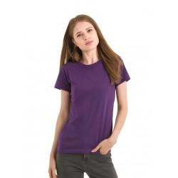 Koszulka B&C Exact 190 Woman